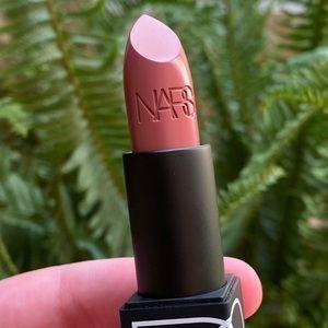 🎀 NARS Lipstick 🎀